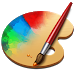 Download Paint Joy - Color & Draw 1.3.0 APK