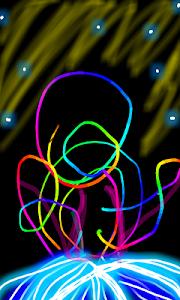 screenshot of Paint Joy - Color & Draw version 1.3.0