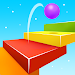 Download The Stair 1.7.0 APK
