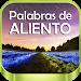 Download Palabras De Aliento 3.1 APK