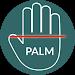Download Palmistry Scan Hand Reading : Palm Reader prank 1.0 APK