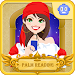 Download Palm Reading horoscope 1.4 APK