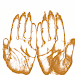 Download Palmistry by 24by7exams 3.7 APK