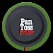 Download PanToss(Food Flipping Game) 1.1 APK