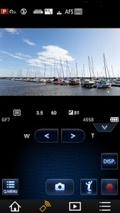 Download Panasonic Image App 1.10.10 APK