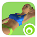 Download Flat Stomach Lumowell 1.1.20008 APK