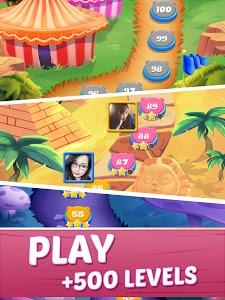 Download Panda Bubble Shooter Ball Pop: Fun Game For Free 6.0 APK