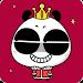 Download Panda Emoji 1.8 APK
