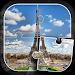 Download Paris Jigsaw Puzzle Game 4.5 APK