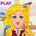Download Party Hair Cut Salon 5.0 APK