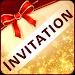 Download Party Invitation Card Designer 2.7 APK