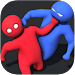 Download Party.io 1.6 APK
