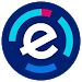Download eDestinos - Flights, Hotels, Rent a car, deals  APK