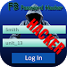 Download Password Hacker Prank For FB 1.02 APK