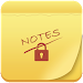 Download Password Notes 1.3 APK