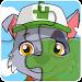 Download Patrulla Canina Jigsaw Puzzle 1.0 APK
