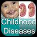 Download Pediatric Disease and Treatment 6.14.27 APK
