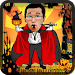 Download Pen Pumpkin PPAP Halloween 1.2 APK