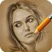Download Pencil Camera Face Sketch App 1.8 APK