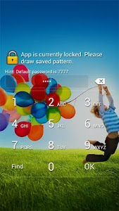 Download Perfect AppLock(App Protector) 7.3.3 APK