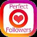 Download Perfect Followers - Prank 1.0 APK
