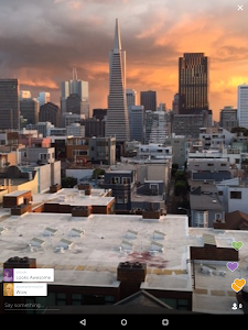 Download Periscope - Live Video 1.23.6.38 APK