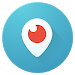 Download Periscope - Live Video 1.23.6.38 APK