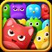 Download Pet Pet Crazy 1.0.2 APK