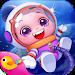 Download Pet Space Adventure 1.0 APK