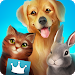 Download Pet World Premium  APK