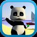 Download Petto - pet game 2.0 APK