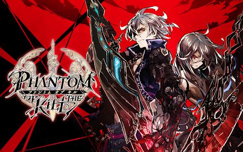 Download Phantom of the Kill 2.5.4 APK