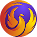 Download Phoenix Browser -Video Download, Data Saving, Fast V3.0.12 APK