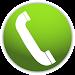 Download Phone Call Recorder 1.2 APK