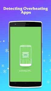 Download Phone Cooler CPU Cooler Master (Speed Booster) 1.0.3 APK