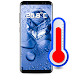 Download Phone Cooler - Pro Cleaner Master App - CPU Cooler 3.2 APK