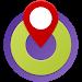 Download Phone Locator Wayo GPS Tracker 3.1.224 APK