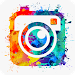 Download Photo Editor Pro 2.53 APK