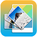 Download Photo Gallery 2.7 APK