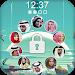 Download My Photo Keypad Lock Screen 1.0.0 APK