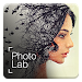 Download Photo Lab Picture Editor: face effects, art frames 3.3.1 APK