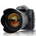 Download Photo Tools 7.4.0 APK