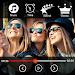 Download Photo Video Editor 1001 APK