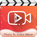 Download Photo Video Maker with Music 1.0 APK