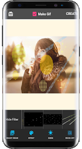 Download Photo effects theme nature 3.3 APK
