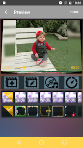Download Photo to Video Maker 1.4 APK