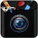 Download InstaSize :photodirector 1.0.0 APK
