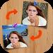 Download Photos Background Changer Free 1.0.0 APK