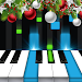 Download Piano Extreme: USB Keyboard 7.3 APK