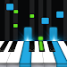 Download Piano Extreme: USB Keyboard 7.1 APK